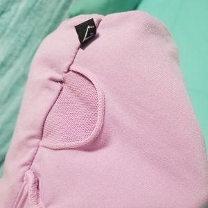 Gymshark Intimates & Sleepwear - Gymshark Legacy Lavender Sports Bra